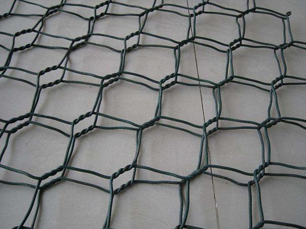 石笼网图片1